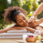 Massage Therapy for Rest & Relaxation