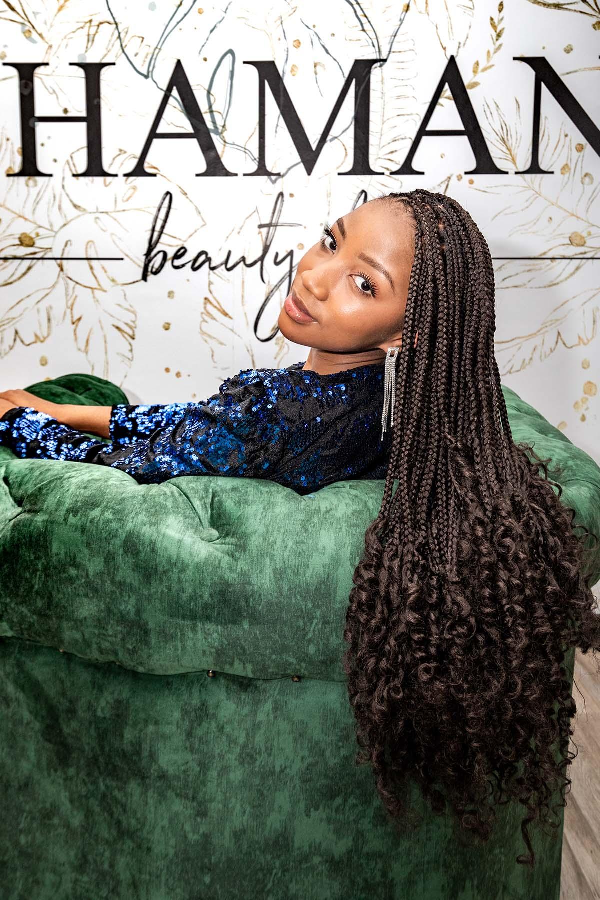 Thamani-Beauty-Bar-Ntandosgudla-Miss-Teen-Universe-South-Africa-2021